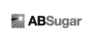 AB Sugar