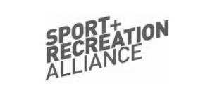 Sport + Recreation Alliance