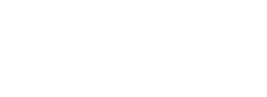Steph Tranter